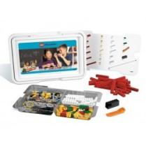 lego-educacion-primeras-maquinas-simples